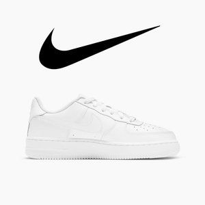 Nike Air Force 1 - Size 5Y